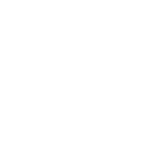 GOLD SILVER DIAMOND JEWELRY