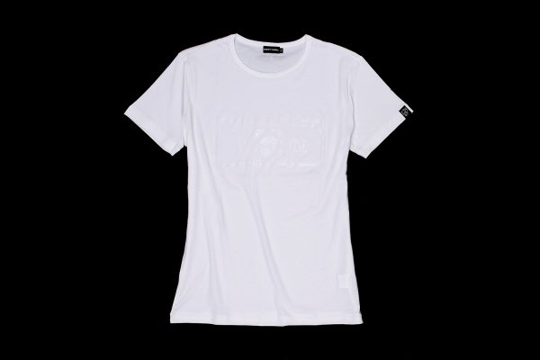 NO.006 BILL DESIGN T-SHIRT