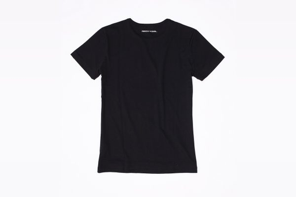 NO.007 BILL DESIGN T-SHIRT